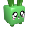 Kelp Bunny.png