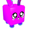 Mutant Bunny.png