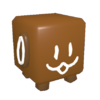 Gingerbread Doggy.png