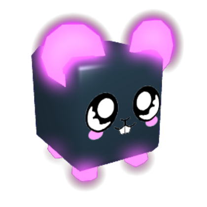 2018 Mouse