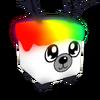 Slushy Deer.png