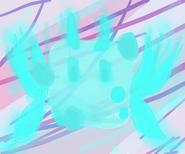 Frost Emperor