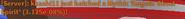 Static-assets-upload5214510552295987588