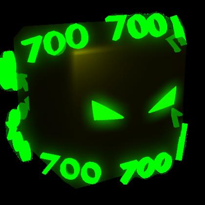 700M Encryptor