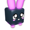 2018 Bunny.png