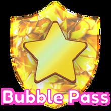 Bubble Pass Logo.png