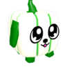 Gourd Doggy.png