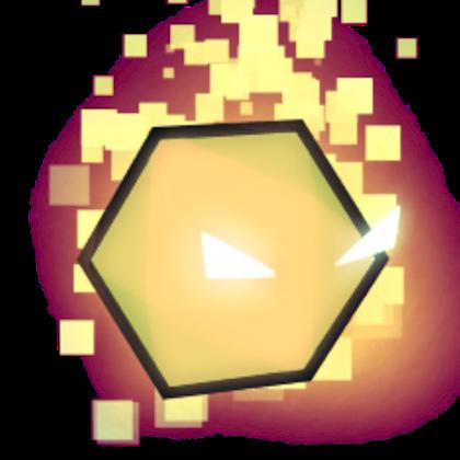 Ancient Elemental