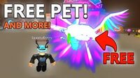 HOW_TO_GET_FREE_PET,_BOOSTS,_AND_TITLE_ON_BUBBLE_GUM_SIMULATOR!