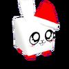 Santa Bunny.png