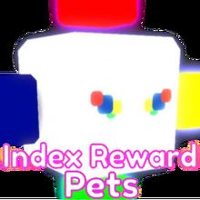 Index Reward Pets.png