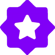 Badge Bureaucrat