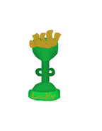 Lucky Trophy