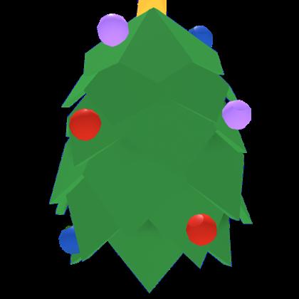 Tree Egg