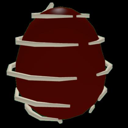 Skelly Egg