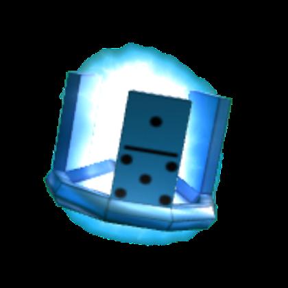 Sparky Domino