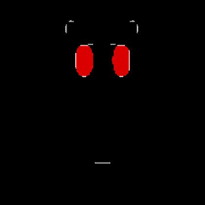 Red Rawr