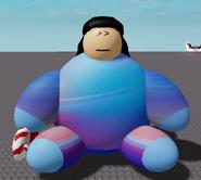 CandyOverLoad