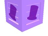 Classic Box