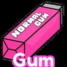 Gum.png