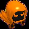 Orange Dominus.png