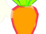 Eternal Carrot