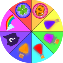 Spin Wheel.png