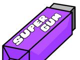 Super Duper Gum