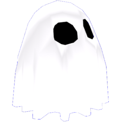 Costume Egg