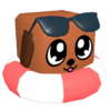Beach Doggy.png