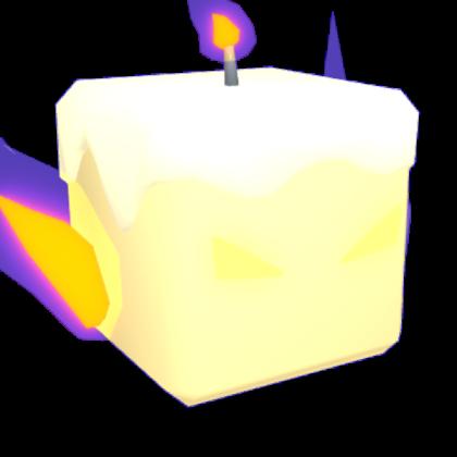 Candle Phoenix