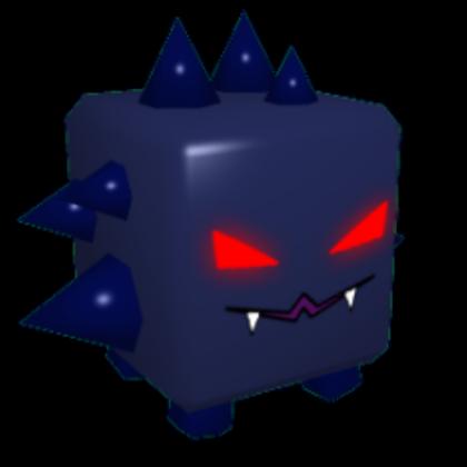 Dark Golem