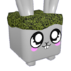 Mossy Bunny.png