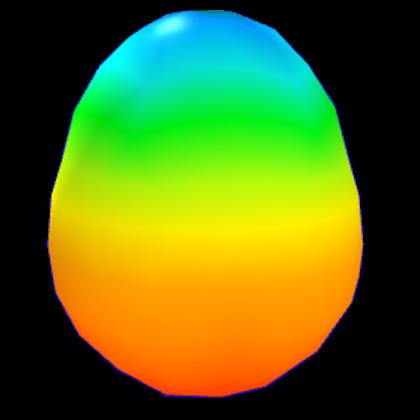 Jelly Egg