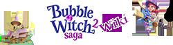 Bubble Witch Saga 2 Wiki