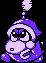 Robo Grumple Grommit