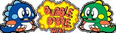 Bubble Bobble Wiki