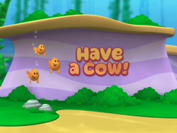 Have a Cow!.png