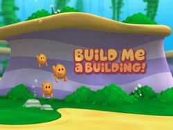 Build Me a Building!.png