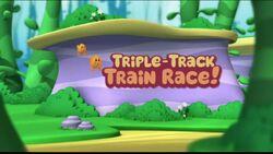 Triple Track Train Race. mkv snapshot 01.24 -2013.01.30 13.14.14-.jpg