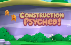 Construction phsyched.png