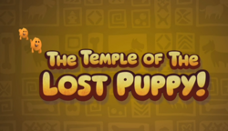 Title Card Temple of The Lost Puppy.png