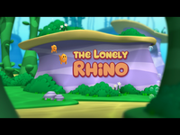 The Lonely Rhino.png
