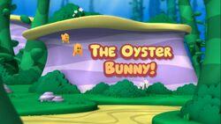 The oyster bunny.jpg