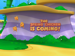 The Spring Chicken is Coming!.png
