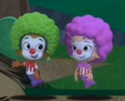 Oon and goby so cute clowns.png