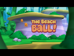 The Beach Ball!.png