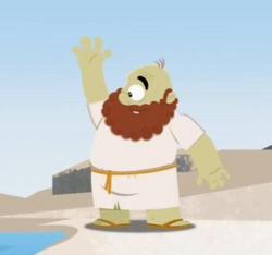 A viking....png