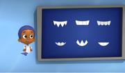 Goby dentist defvise.png