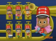 Everybopdy come join the band.png